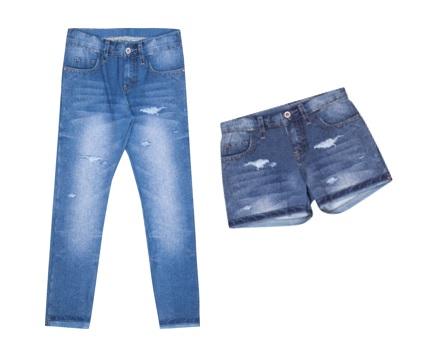marisol-aposta-no-conforto-da-legging-de-malha-com-elastano-e-sublimacao-jeans
