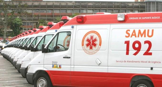 saude-renova-frota-do-samu-no-estado-de-sao-paulo-com-81-ambulancias