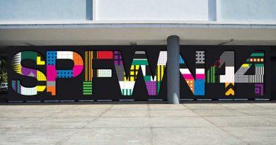 Essa semana está rolando a edição 44 do São Paulo Fashion Week