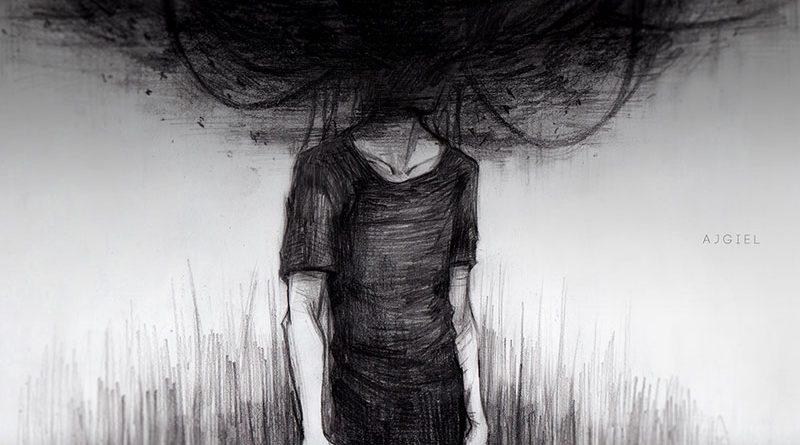 Então é depressão?