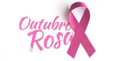 Outubro Rosé e Força na Peruca em prol da Fundação Laço Rosa