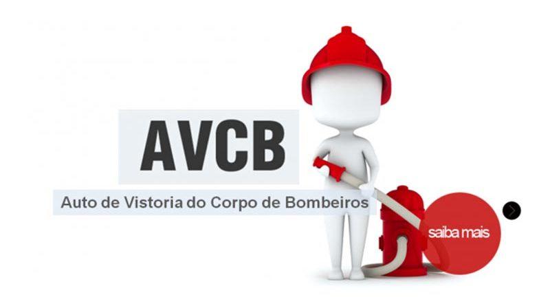 A importância do AVCB para o seu condomínio