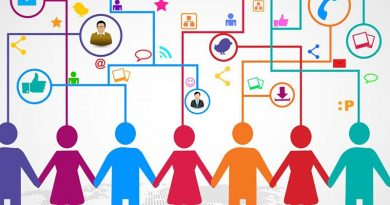Papeis sociais na atualidade