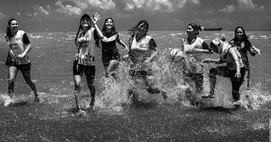 """Exposição """"As Donas da Bola"""" acontece na Casa da Cultura"""