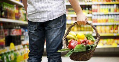 Alimentação na insuficiência renal