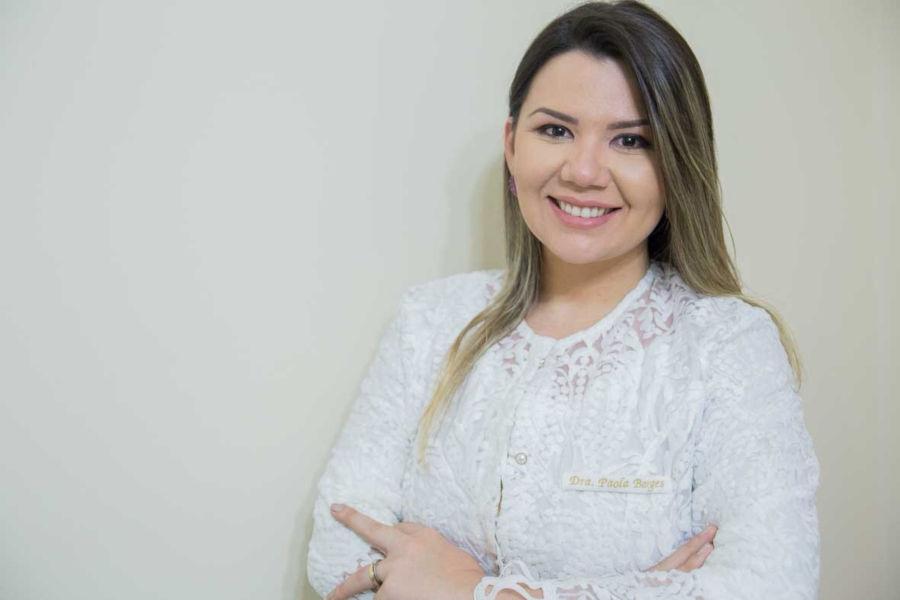 Médica de Ribeirão Preto participa de curso de extensão sobre Sculptra em São Paulo