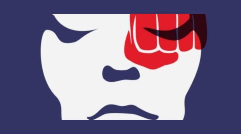 Feminicídio e a violência contra a mulher