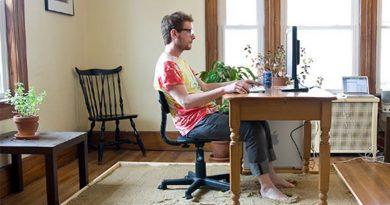 Home office em condomínios: pode ou não pode?