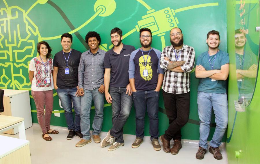 Ribeirão Preto desponta como ecossistema de startups