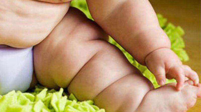 Relação da obesidade infantil com a doença renal crônica